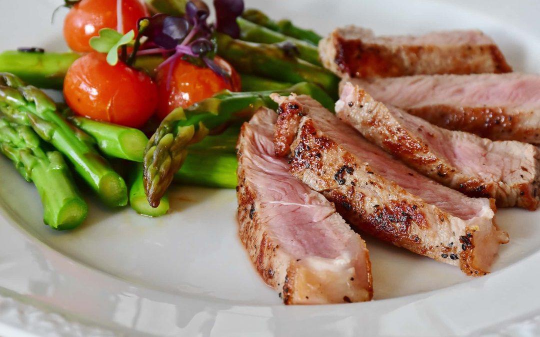 Voeding 1 | Waarom eten we (te veel)?